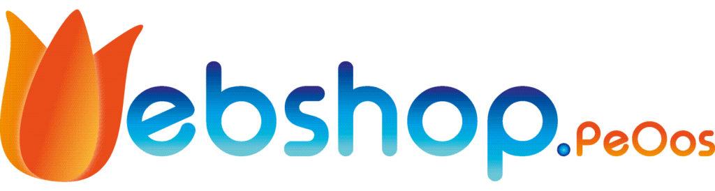 PeOos Webshop